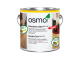 Osmo Hardwax Olie Rapid 3240 Wit Transparant