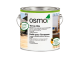 Osmo Terrasolie Thermohout 010 Naturel