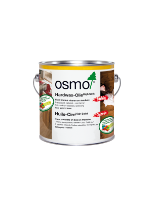 Osmo Hardwaxolie 3041 Naturel Effect